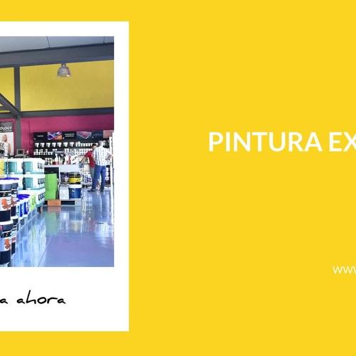 Tienda de pinturas en Tarifa   Pinturas Ortiz