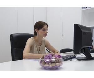Despacho de abogados en Soria