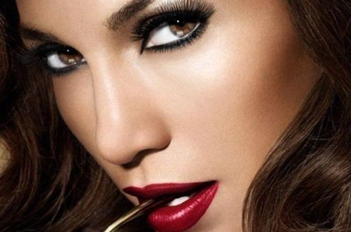 Maquillaje noche: Tratamientos   de Sbelt Siluet
