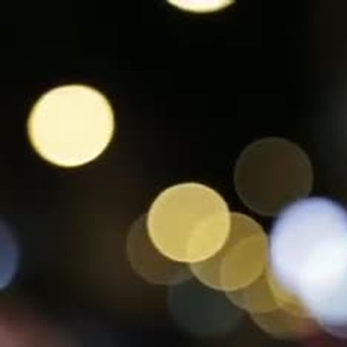 Tapas y pinchos en Chamberí: El Secreto de Ponzano