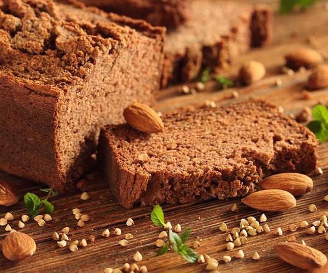 Las alternativas al gluten
