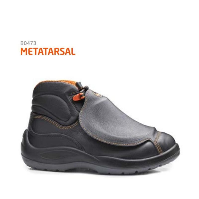 Metatarsal: Nuestros productos  de ProlaborMadrid
