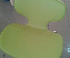 Tapicería Denis, tapizado de sillas