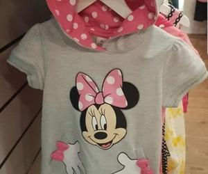 Sudadera con capucha. Minnie Mouse