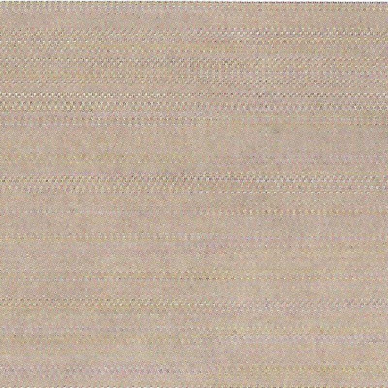 Cemento Pulido Natural-Arte UF1246
