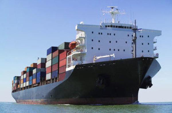 Transporte marítimo: Servicios de ASM - Tomgar