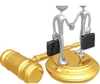 Civil: Nuestras especialidades de Clam Advocats, S.C.C.L.