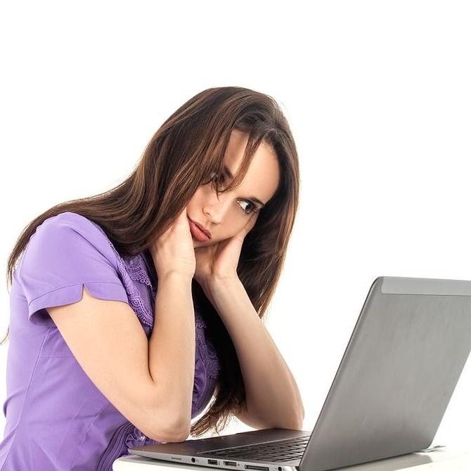 Cómo afecta la depresión al ámbito profesional
