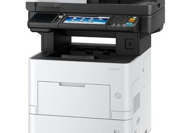 Impresora multifunción d-Copia 4513MFplus-4514MFplus-5514MF-6014MF