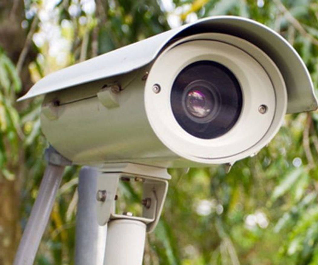 ¿Qué sistema CCTV se adapta mejor a tus necesidades?
