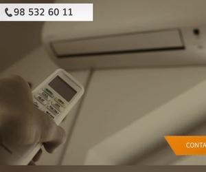 Instaladores de aire acondicionado en Asturias | Climastur