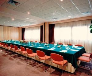 Galería de Hoteles en Madrid | Hotel Diana Plus (C.T.M.)