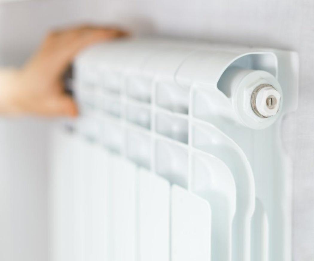 Principales tipos de radiadores