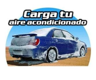Limpieza de vehículos: Servicios de Taller Llisà