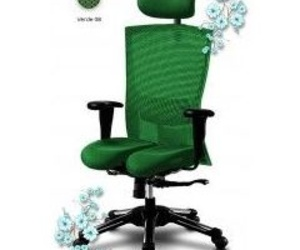 Venta de sillas ergonómicas