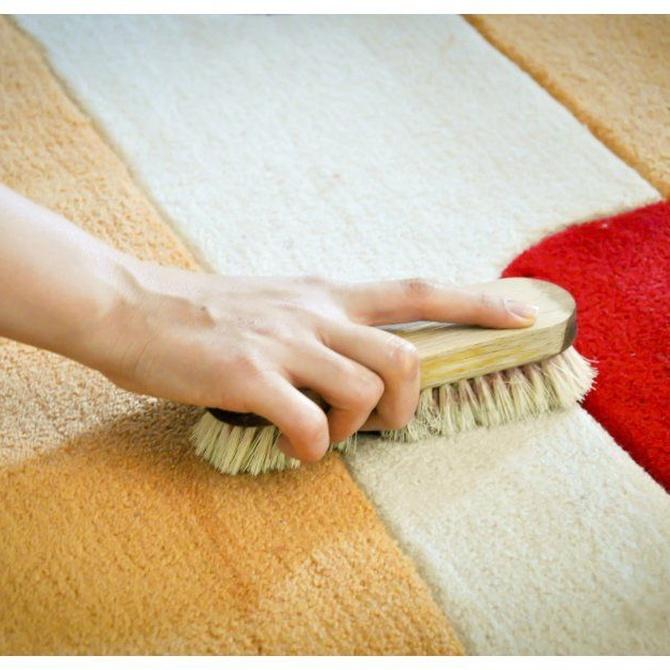 Trucos para la limpieza de tu hogar