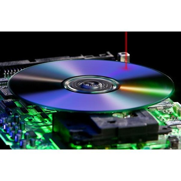 Reparación de vídeo, DVD : Servicios de Asistencia Técnica Camps