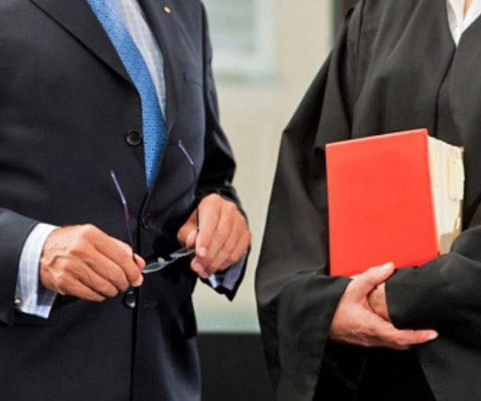 Fiscal: Productos y Servicios de Colmang