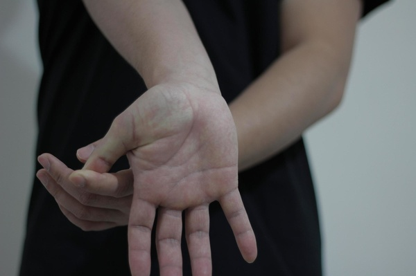 Lesiones musculares, articulares, ligamentosas y neurológicas: Tratamientos de Centro de Fisioterapia Pascual & Barbarin