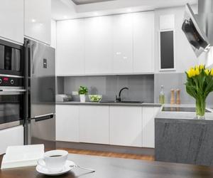 Descubre las ventajas de los muebles de cocina a medida