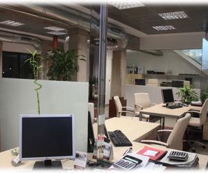 Análisis y elaboración contable para empresas en Elche, Alicante
