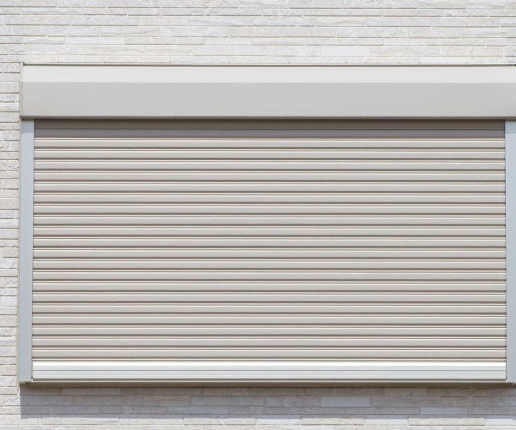 Descubre el sistema compacto de ventanas