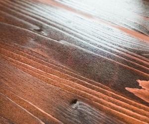 Tractaments per a fusta i ferro