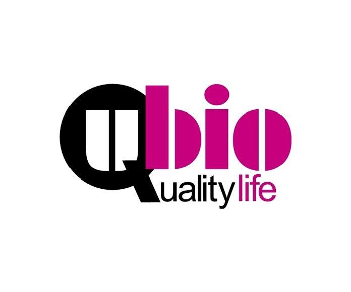Ubio: Catálogo de Ortopedia Rical Geriatría