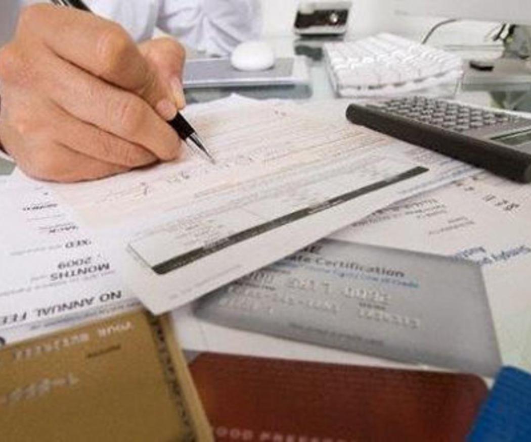 Las entidades bancarias sólo ganan un 4% de los juicios por preferentes