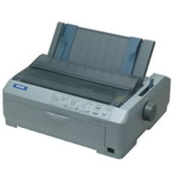 Impresora multifunción : Tienda online  de Netlogic