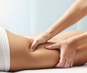 Diferentes técnicas de masaje en Segorbe