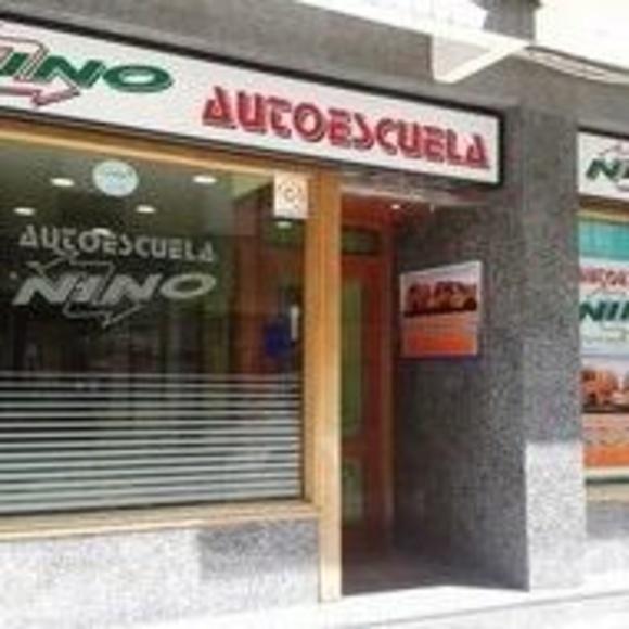 Autoescuela en Barakaldo