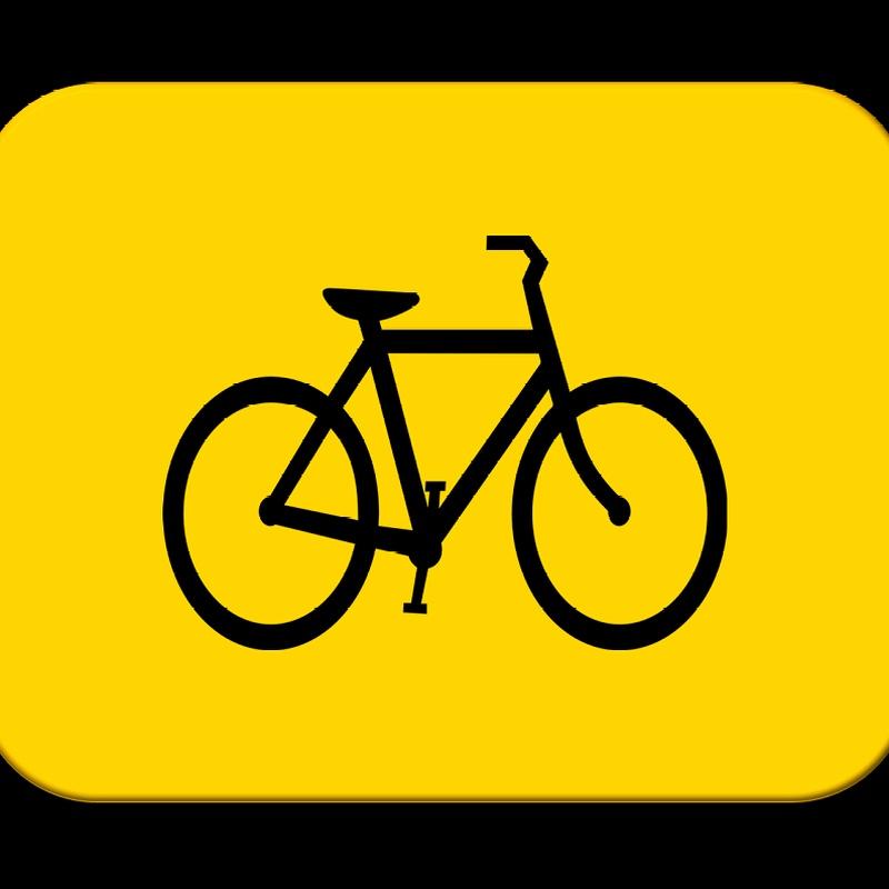 transporte de bicicletas!