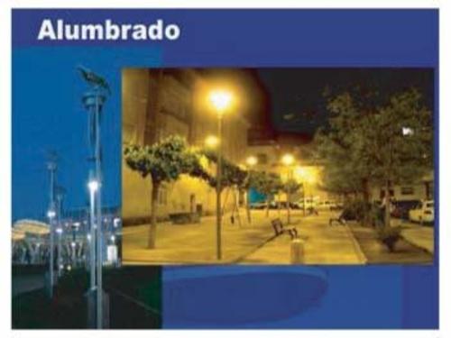 Automatismos y cuadros eléctricos en Guipuzcoa | Tapia