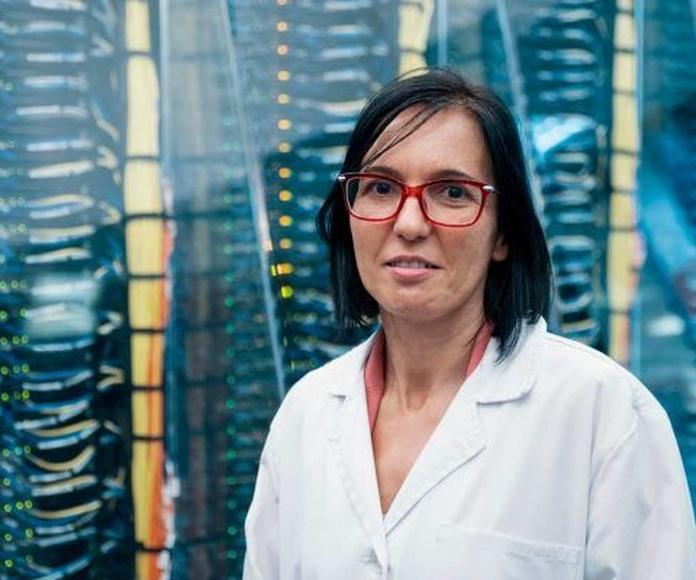 Asesoramiento Mederyx: Servicios de Centro Médico Fuengirola