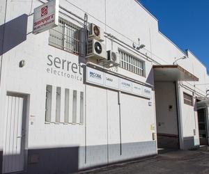 Profesionales de la electrónica en Valls, Tarragona