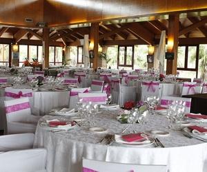Consejos para elegir un restaurante de bodas