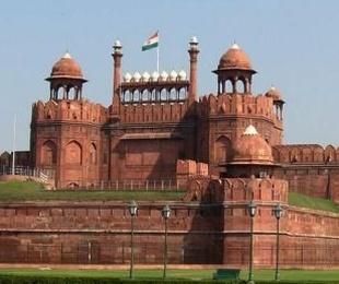 India: Profunda y Misteriosa
