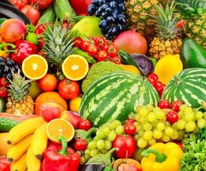 Las mejores frutas para combatir el calor