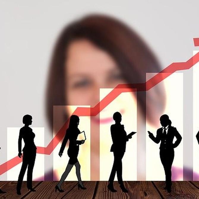 Funciones de una gestoría administrativa