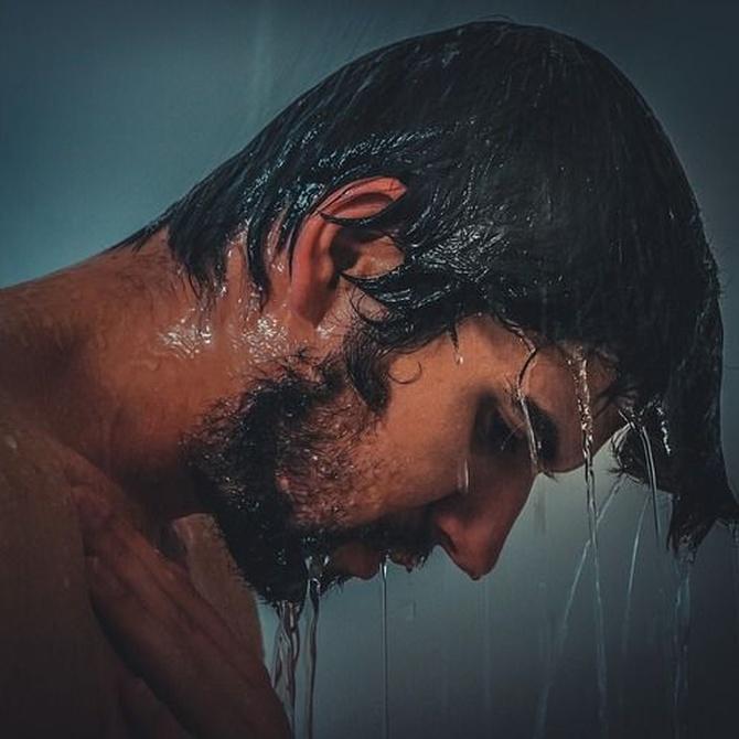 Consejos para cuidar el cabello masculino