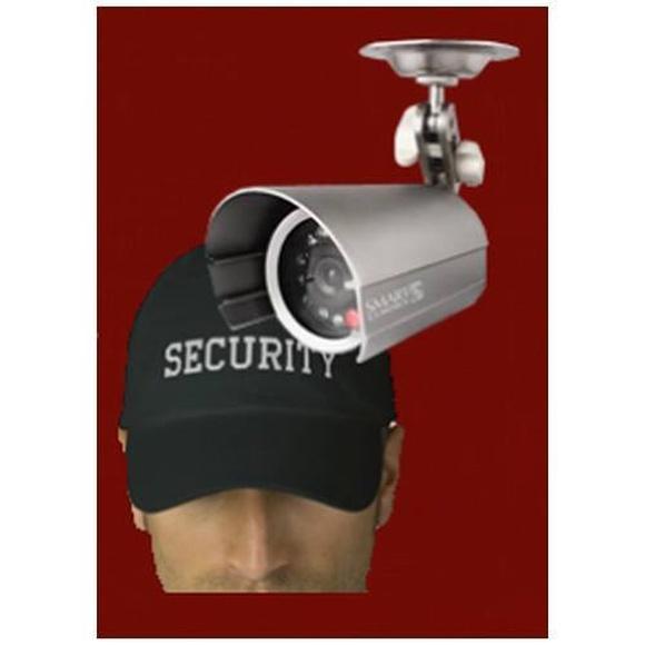 Seguridad: Servicios de Cerrajero Locksmith Marbella