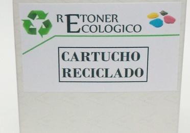 CARTUCHO HP 17