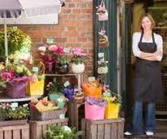 Comercio: productos destacados de R. Couselo corredor de seguros