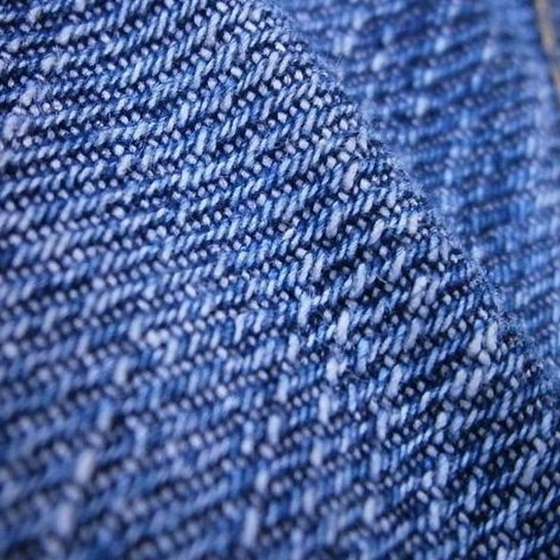 Distintos tejidos confección: Tejidos de Trapitos