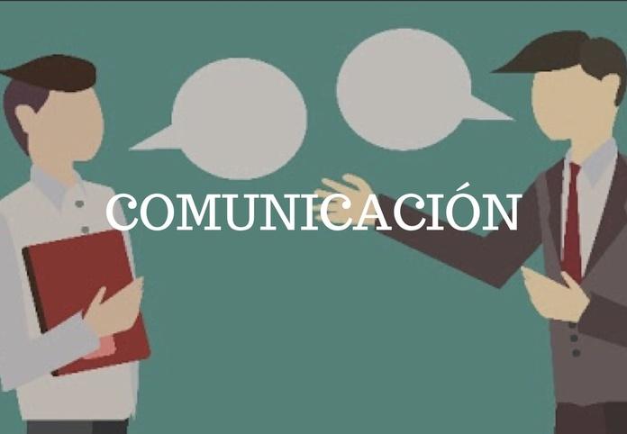 Comunicación: Tratamientos & Tarifas de Centro de Recuperación Física Lotería 2 Casco Viejo