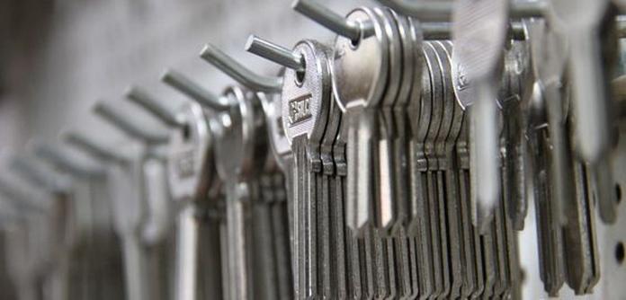 Duplicado de llaves: Servicios de Mister Rápido