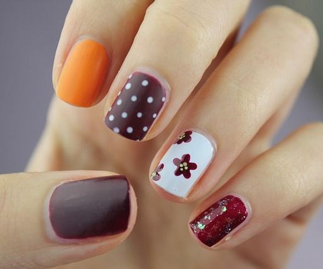 El cuidado de las uñas y su estética