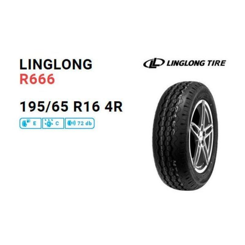 Neumáticos 195-65-R16: Neumáticos   de Neumáticos  Baratos Valencia