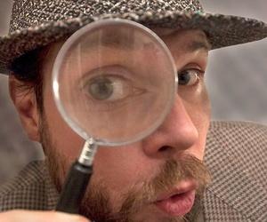 ¿Qué puede y no puede hacer un detective?